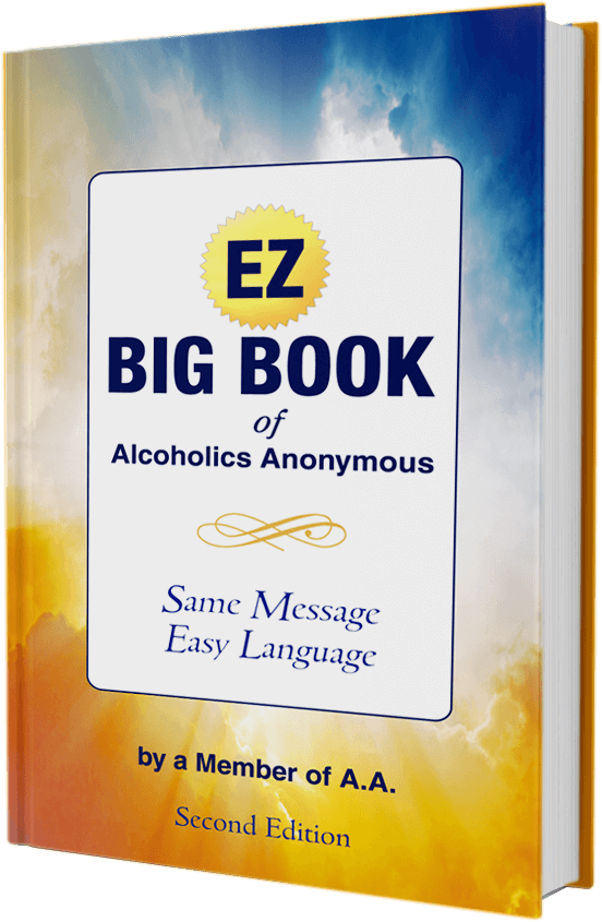 ez-big-book-of-aa