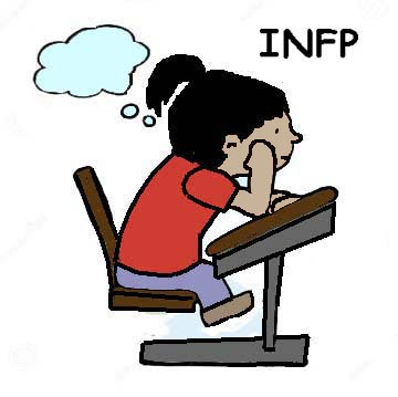 infp-stick
